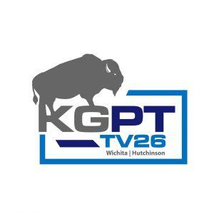 KGPT26 Logo